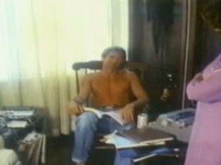 Kay Parker: Free MILF & Vintage Porn Video 52
