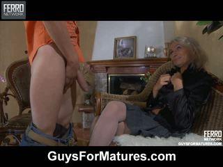 Ninette robin mahalay maturidad movie