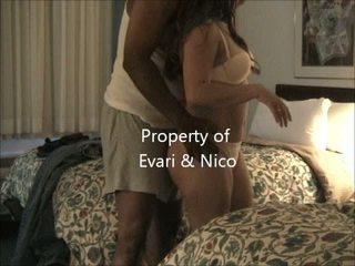 cuckold, milfs, hd porn