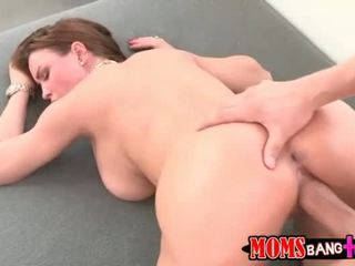 online fucking ideal, most oral sex, fun sucking