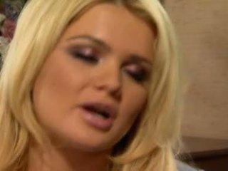 real blonde mare, gratis muie acțiune tu, cock suge gratis