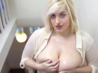 בריטי אמא שאני אוהב לדפוק מטה blouse joi, חופשי pov פורנו 09