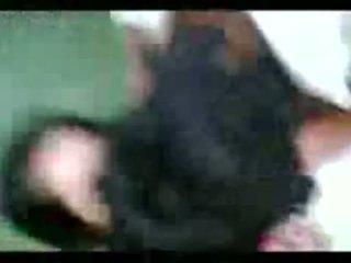 Κινούμενο σχέδιο κορίτσι hng διασκέδαση μετά κατηγορία