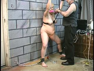 redtube torture seins