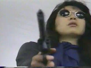 japanese full, lesbians all, asian full