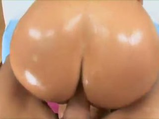 Bella Reese great fuck