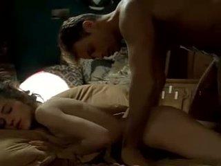bet koks briunetė gražus, pilnas oralinis seksas puikus, naujas paaugliams