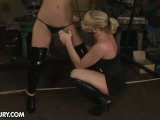 dominatrix hot, online bdsm any, rated domina