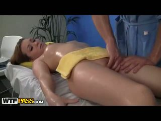 more cunt watch, hottest chick fresh, fun orgasm hot