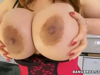 melons, rated titjob sex, babes