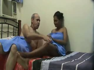 blowjob watch, you old+young hot, black and ebony all
