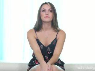 brunette, blowjobs, ass licking