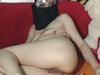 arab, hd porn