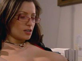 online bruneta vy, orálny sex veľký, hq vaginálny sex pekný