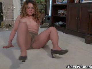 online matures best, milfs you, hd porn