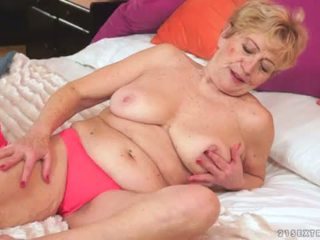 big dick any, best cum ideal, old