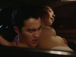 Coreana porno
