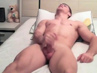 online gay most, watch anal great, abs hq