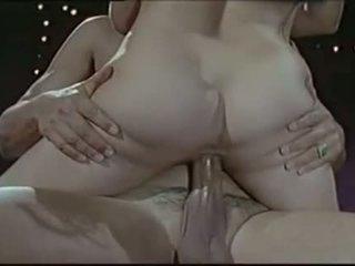Καλύτερα στοματικό σεξ όλα, μεγάλος κολπική sex κάθε, κολπική αυνανισμός