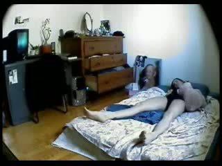 masturbacji, masturbacja, siostra, nastolatków
