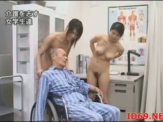 hottest japanese new, blowjob, any oriental