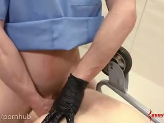 brunette best, doggystyle full, online rough ideal