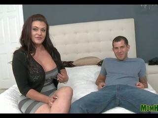 Великий дупка мама: безкоштовно великий мама hd порно відео b1