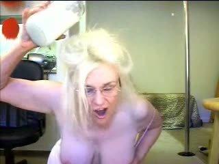 fun matures, best webcams watch, real hd porn nice