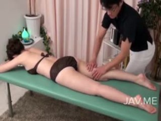 japanese, massage, real hidden cams