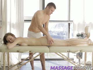 blowjobs check, hot brunettes all, all massage ideal