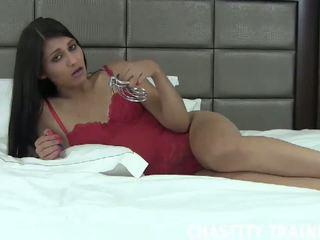 watch sex toys mov, watch femdom action, hd porn