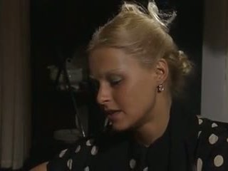 Italia Classic: Free Blowjob Porn Video 8e