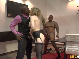 group sex kesenangan, paling sukaria penuh, paling interracial