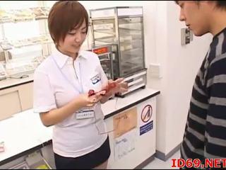 japanese new, hq oriental best, asian girls