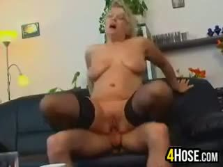 blowjob, old+young, mature