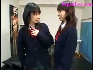 Young Lolitas First Time Lesbian Kissing