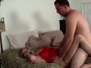 big boobs hot, you doggystyle rated, fun mature watch