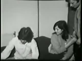 포도 수확 jazz: 무료 털이 많은 포르노를 비디오 f1
