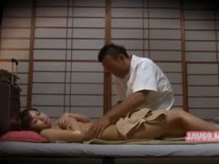 japanese most, more blowjob nice, fresh fingering fresh