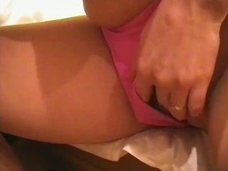 most fucking hottest, hot huge cock see, most babes more