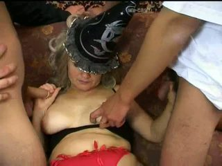 Carnival Angela Enjoys Fucking, Free Mom Porn 4a