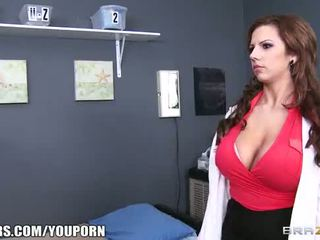 fresh brunette, bigtits fucking, free doctor channel