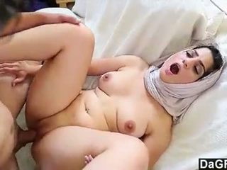 all sex quality