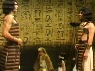 Cleopatra's Secrets 1981 Eng Subs, Free Porn 83