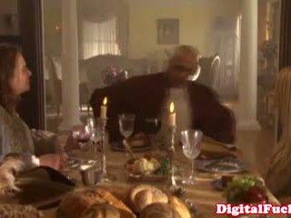 Груб lez analplay с squirting belladonna
