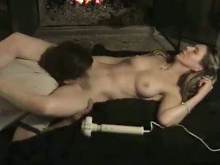 quality blowjobs, blondes great, fresh amateur watch