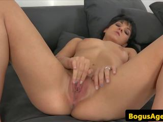 Hungarian Casting Babe Cocksucking Fake Agent: Free Porn bd