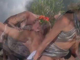 Avalon spolu s jenna jameson licking kozy a príťažlivé pička výroba každý ďalšie semeno