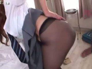 tits, fucking, japanese, oral