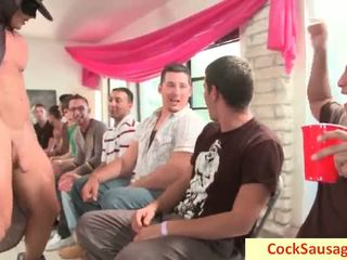see cock, fucking see, hot groupsex nice